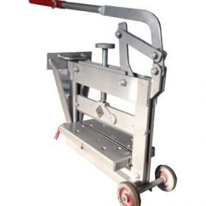 COPKO Paving Block Cutters